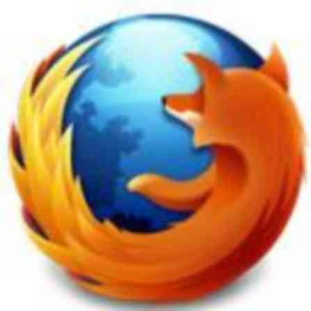 火狐浏览器Firefox v49.0 Beta4 官方中文版