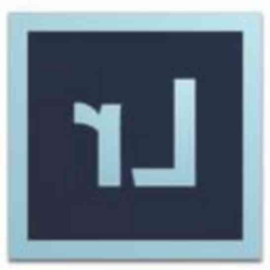 Adobe Photoshop Lightroom v5.7.1 官方安装版