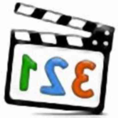 MPC-HC视频播放器 v1.7.10.252 绿色中文版