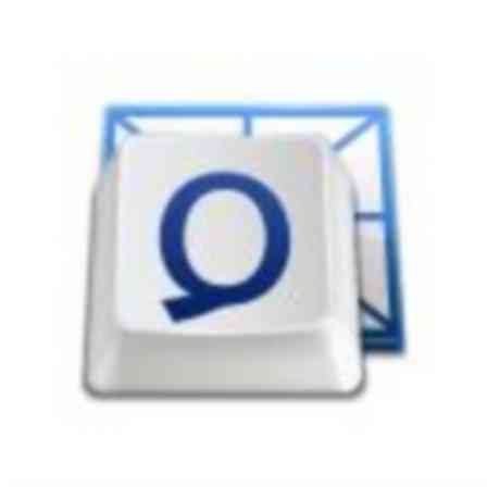 QQ输入法官方纯净版