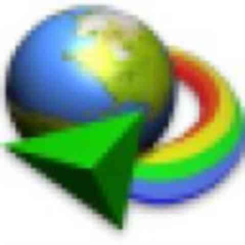 Internet Download Manager(IDM下载器) v6.25.25 绿色汉化版