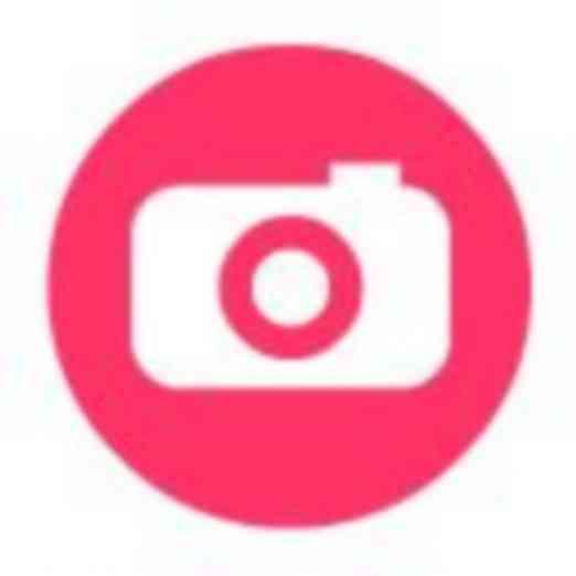 GIF动画录制(GifCam中文版) v6.0 汉化绿色版