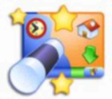 WinSnap(屏幕捕获软件) v4.5.6 绿色中文版