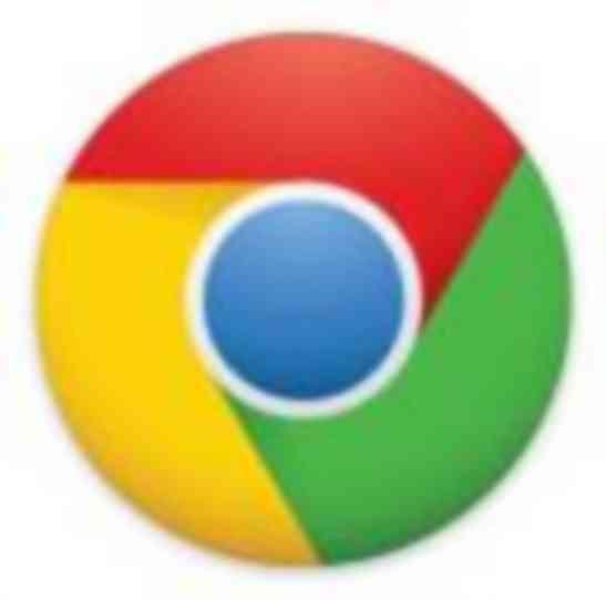 谷歌浏览器 v54.0.2824.2 官方最新版