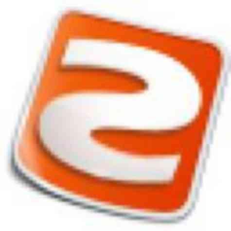 搜狗输入法Linux版最新版