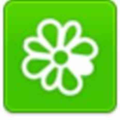 都客仿站高手 v4.0.0.10 永久免费版