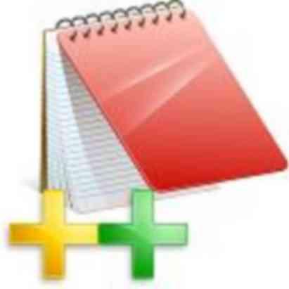 EditPlus(文字编辑器) v4.0.0.685 绿色汉化版