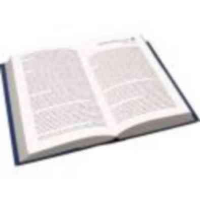小强阅读器 v2.15.0.191 官方免费版