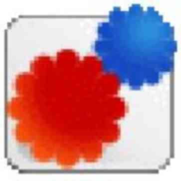 FastStone Photo Resizer中文版(图片批量处理工具) v3.6 绿色汉化版