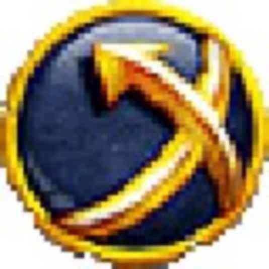 迅游英雄联盟专用版 v3.76.60.21110 官方免费版