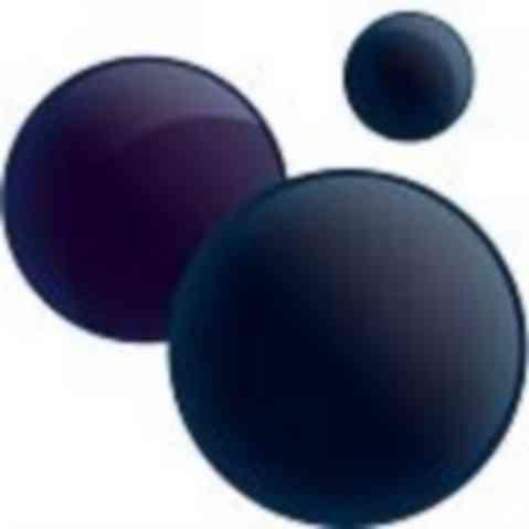 Icaros Shell Extensions(资源管理器视频扩展增强插件) v5.0 中文绿色版