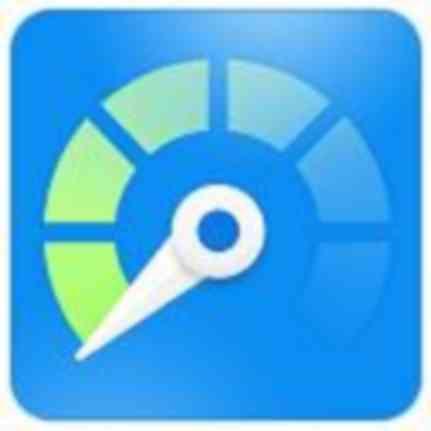 迅雷上网加速器 v4.3.2.20 官方最新版