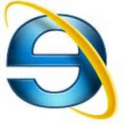 瑞星安全浏览器 v4.0.0.50 官网最新版