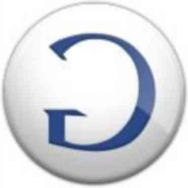 G搜索官方免费版