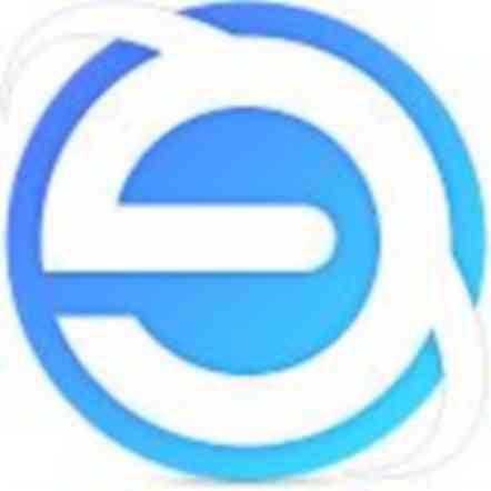 一点浏览器 v3.0.0.1771 官方最新版