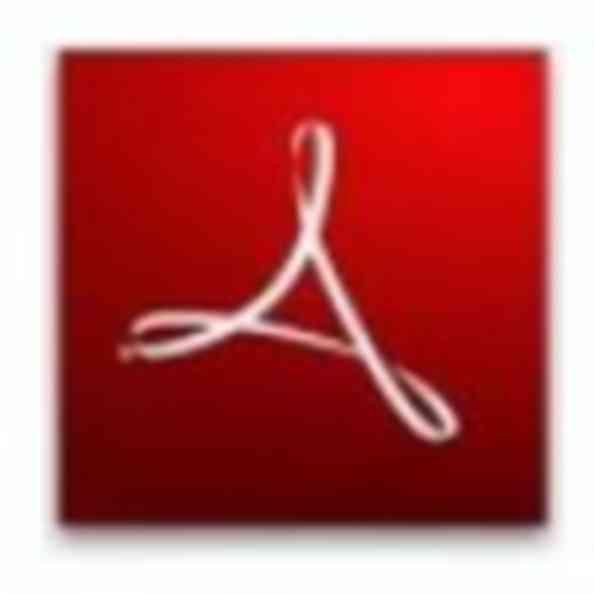 Adobe Acrobat Pro DC 2015.016.20041 中文特别版