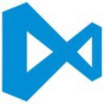 Visual Studio Code(VSC代码编辑器) v1.2.0.0 官网中文版