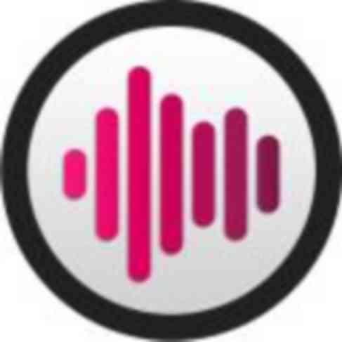 Ashampoo Music Studio 6(音频编辑软件) v6.5.2中文注册版