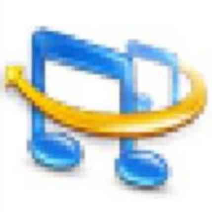 音频转换专家 v8.6 官网免费版