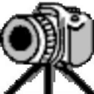 Fusion(HDR图像处理软件) v2.8.4 汉化中文版