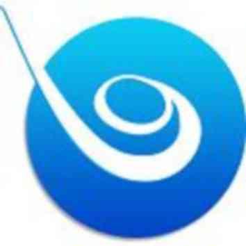 一路捞浏览器 v1.5.1.0 官方最新版