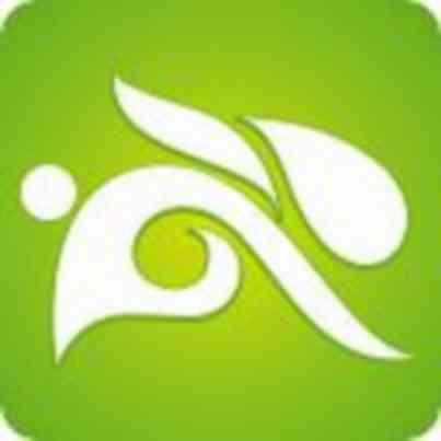 加速兔网络加速器 v2.2.5.0 官网最新版
