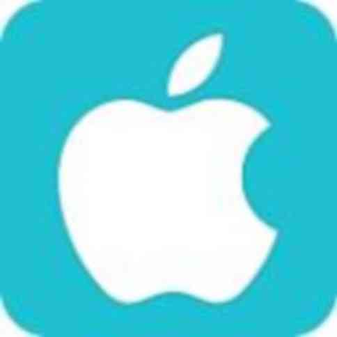 苹果TV v1.1.86 官方电视版