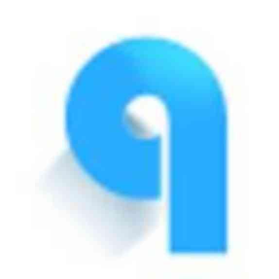 迅捷pdf转换器 v6.4 官网免费版