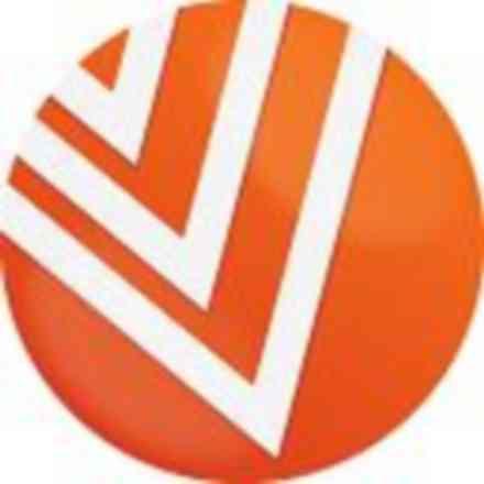 维棠FLV视频下载软件 v2.0.9.4 绿色免费版