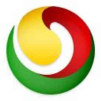 野马浏览器 v1.44.46.6 官网最新版
