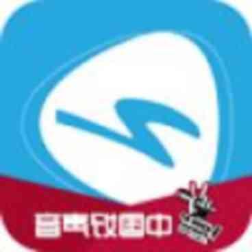 中国蓝TV电脑版 v1.4.2 官方PC版