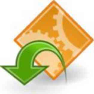 Video Rotator(视频翻转软件) v3.0 汉化绿色版