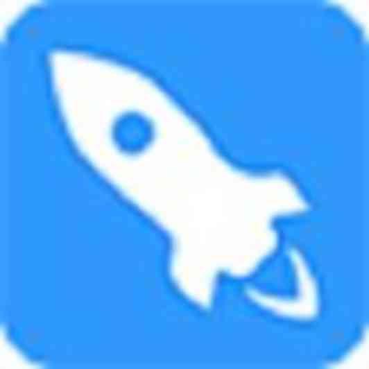 799加速王 v2.0.5.4036 官网免费版
