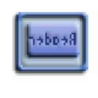 tlReader(TLex格式阅读器) v8.1.0.1617 官方中文版