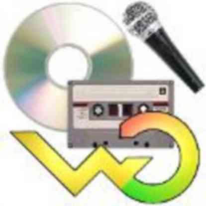 GoldWave 64位(音频编辑处理工具) v7.0 最新注册版