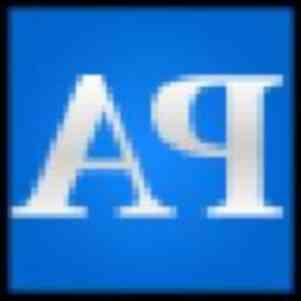 PageAdmin网站管理系统官方最新版