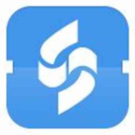 人民万年历 v1.1.9.6301 官方最新版