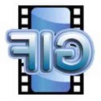 视频GIF转换 v1.2.4.0 官方免费版