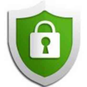 金狮视频加密专家 v3.0 官方免费版