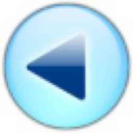 众益视频播放器绿色版 v3.1.9.1 官方最新版