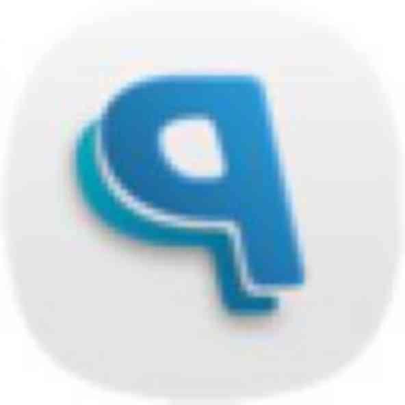 笨笨q种子搜索器绿色版 v1.0 纯净版(支持Win10)