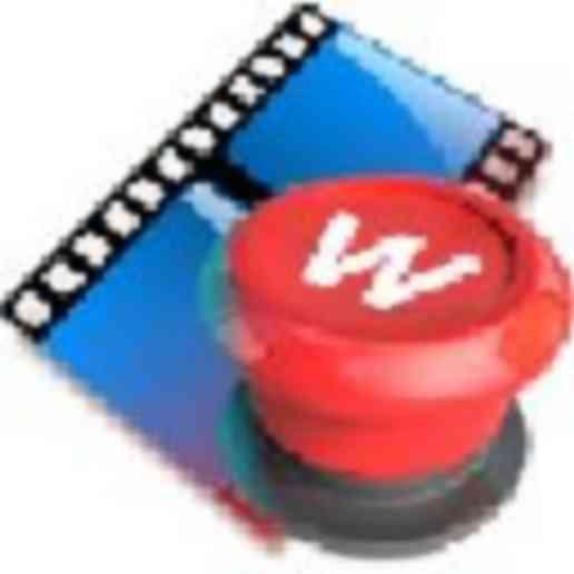 视频水印添加器免费版 v3.4 简体中文版