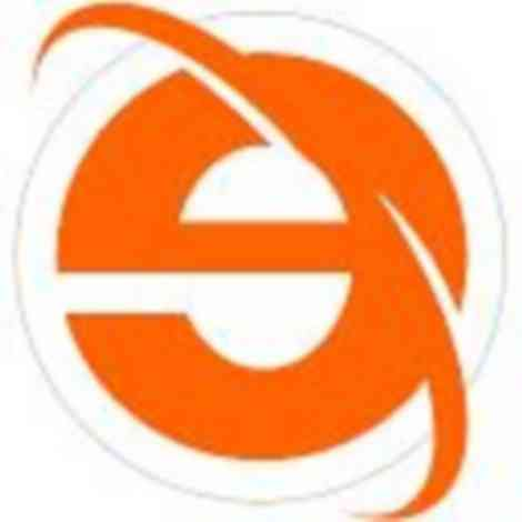 积米浏览器 v1.0.8.94 官网最新版