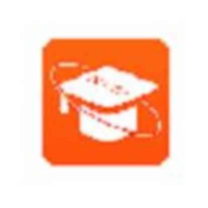趣看在线教育客户端 v1.0 官方免费版