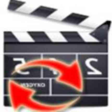 蒲公英视频格式工厂 v4.1.8.0 官方免费版
