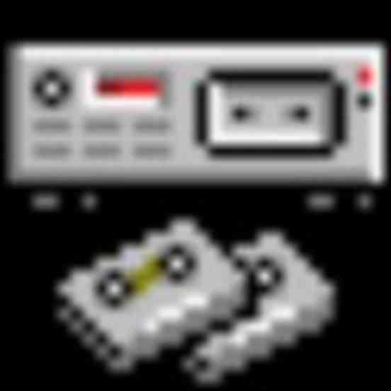MP3转WAV格式转换器 v2019.09.18 绿色加速版