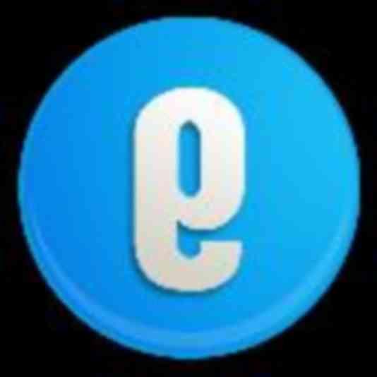 91淘课网全站视频免费下载器 v6.91 绿色最新版
