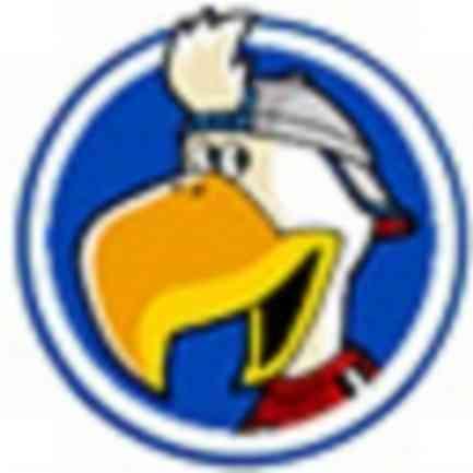 展翅鸟家长控制软件 v23.8.8.10 官网免费版