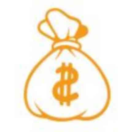 小钱袋子 v3.4 官方免费版