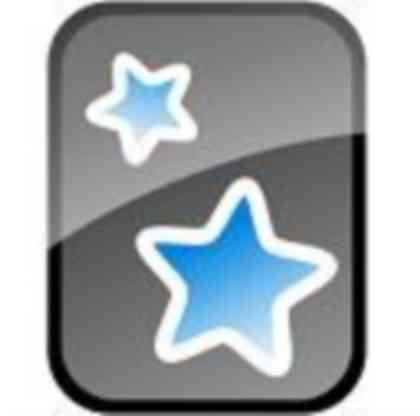 AnkiDroid记忆卡片 v3.5.8 官方最新版